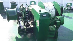 c-winch-ecamw-electric-combined-anchor-mooring-winch